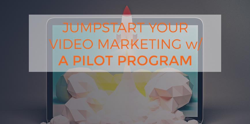 jumpstart-pilot-program-feature
