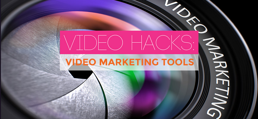 video-marketing-tools-feature2