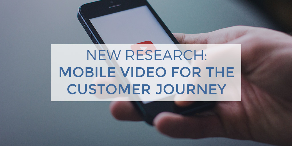 research-mobile-video-for-customer-journey-feature