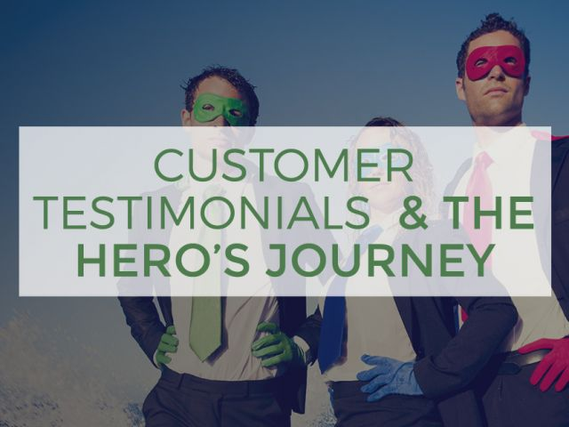 heros-journey-testimonials-feature