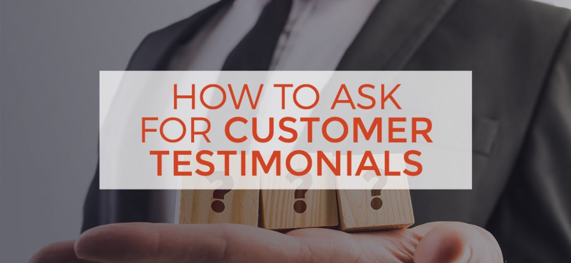 how-to-ask-testimonials-feature