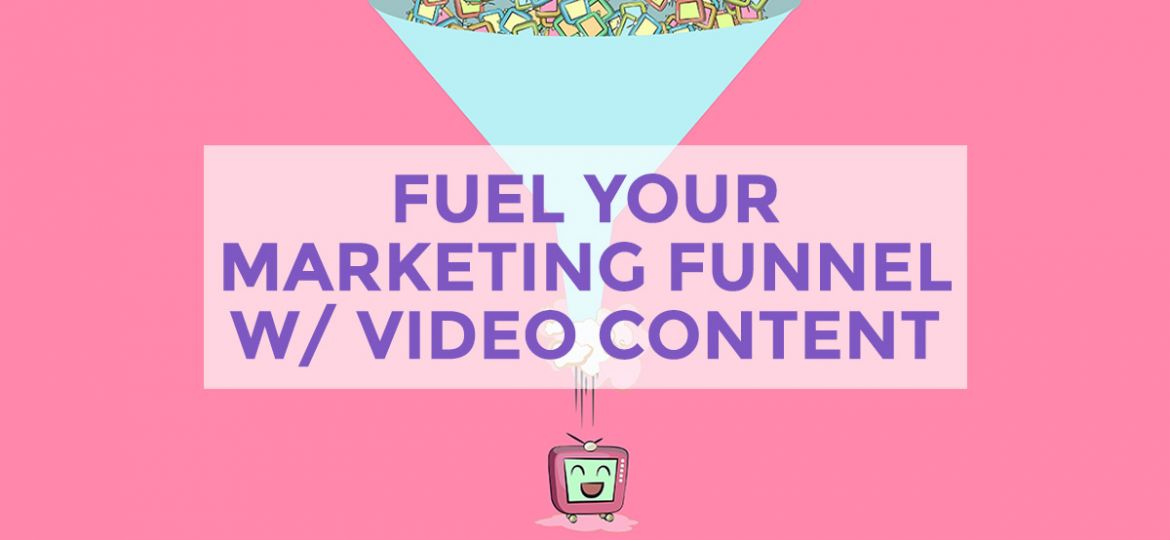 digital-marketing-funnel-video-feature2