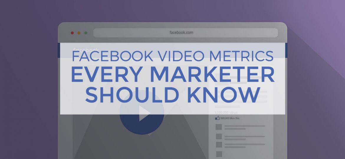 facebook-video-metrics-feature
