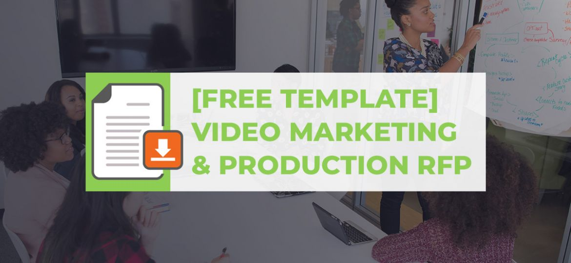 rfp-video-marketing-feature