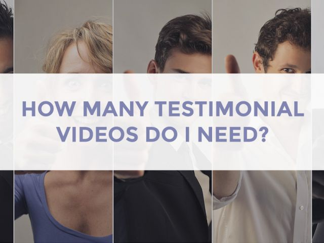 how-many-testimonials-do-i-need-feature