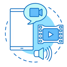 Remote Directed Video Capture