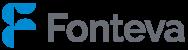 Fonteva Logo