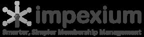 Impexium Logo
