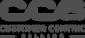 CustomerCentric Selling Logo