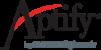 Aptify logo