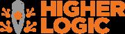 Higher Logic logo