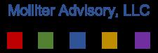 Molliter Advisory logo