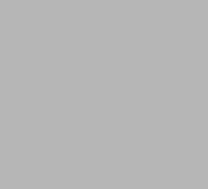 Crows Nest Software Logo